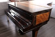 Steinway & Sons � 134779