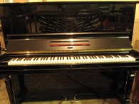 Steinway&Sons №249144