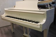 Steinway & Sons - 1973, № 429699