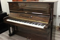 Steinway&Sons - 1935, № 285401