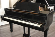 Steinway & Sons - 1938, № 292474