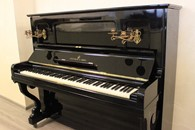 Steinway&Sons - 1904, № 113275