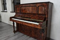 Steinway&Sons №161343