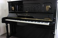 Steinway&Sons - 1913, № 153325