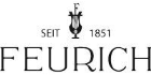 Feurich logo.png